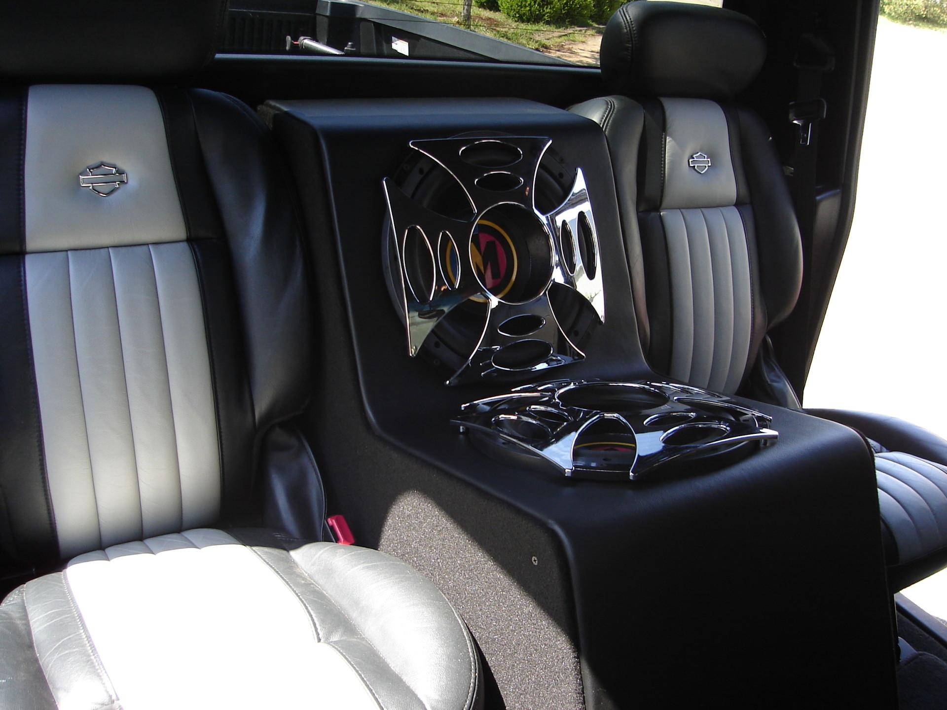 Napa Car Audio
